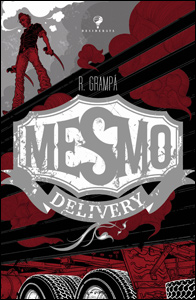 mesmodelivery_capa2